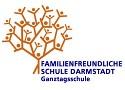 Familienfreundliche_Schule